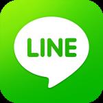 LINE512x512